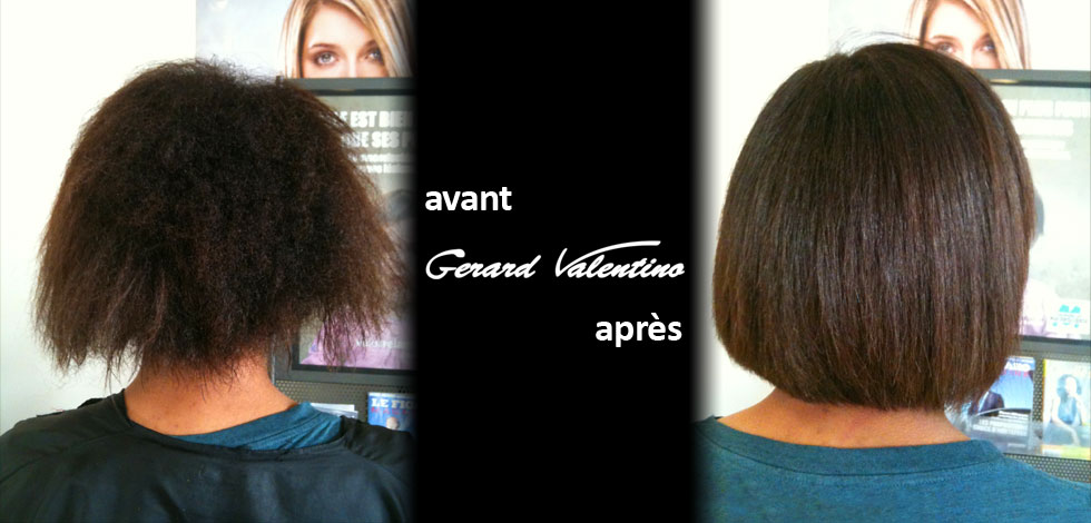 Lissage bresilien cheveux crepus salon et91 jornalagora for Lissage bresilien cheveux crepus salon