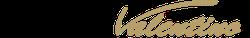 Salon de Coiffure Boulogne Billancourt Logo