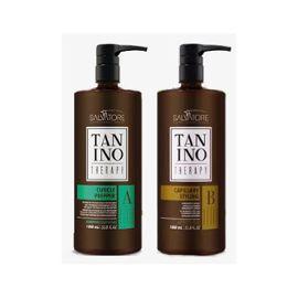tanino therapie 2x100ml