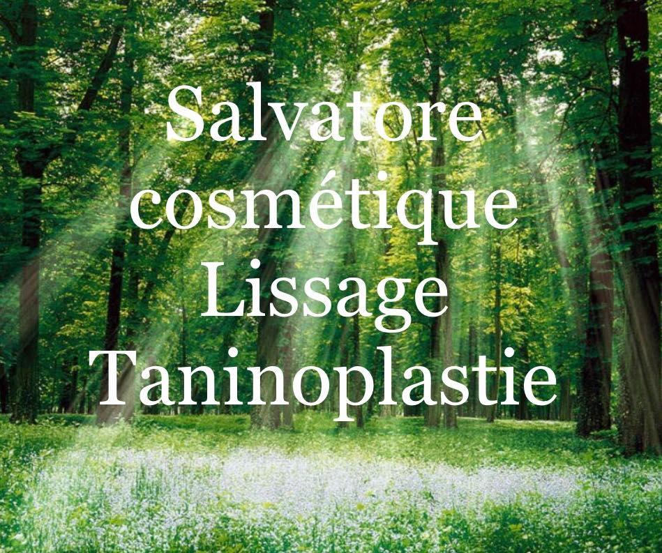 La Tanonoplastie